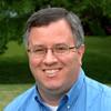 Brian Wasson, Director