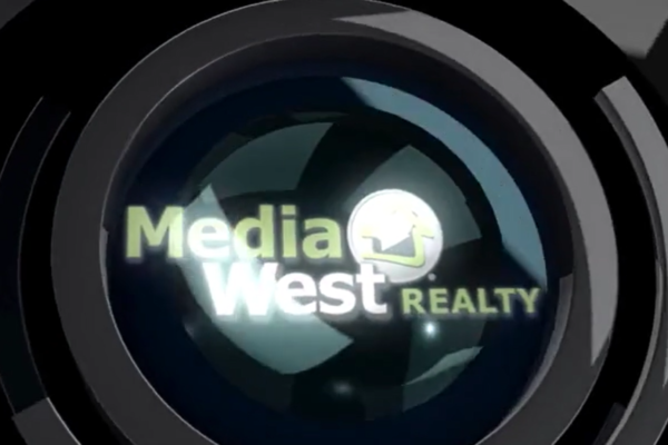 Media West - True Pioneers